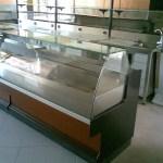 Restaurante Pastelaria 09