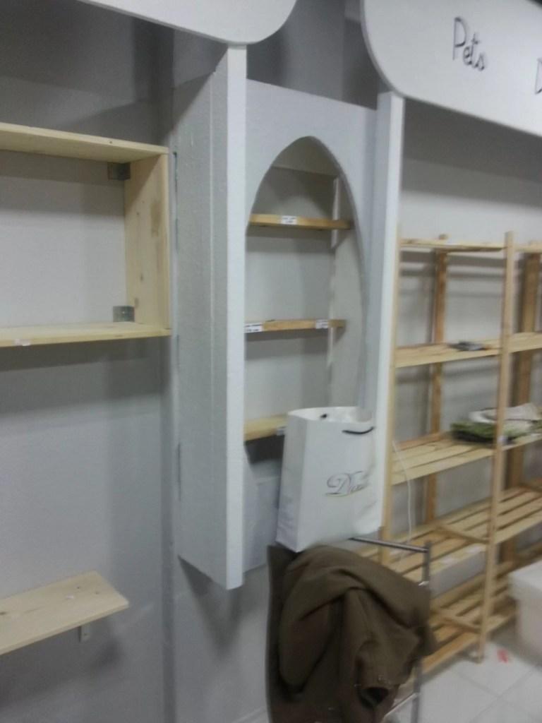 Engomadoria Construcao 04