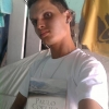 foto0236-439266260a498575585f89961137769b24c343c9