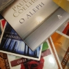 livrospc-eb456cc046268f49b739f841756b6b979ce26c25