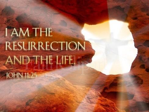 resurrection.life