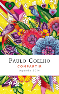COVER_2014_US_Espagnol