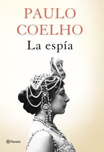 Mata-Hari_Cover-Spain_v2