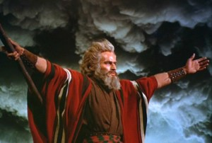 ten_commandments-moses