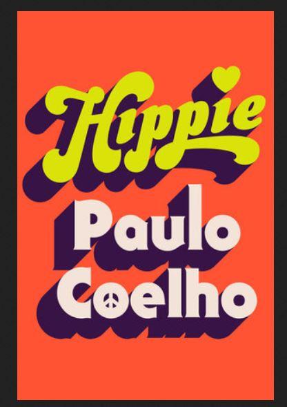 HIPPIE – first chapter