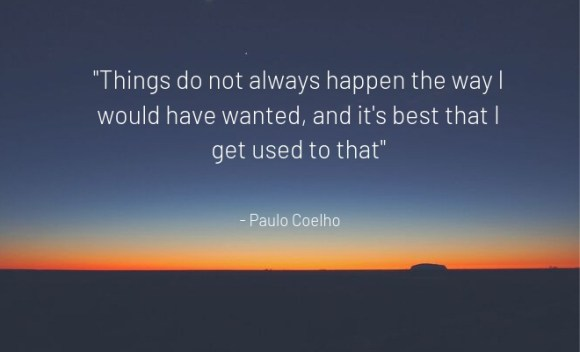 53 Incredible Paulo Coelho Quotes