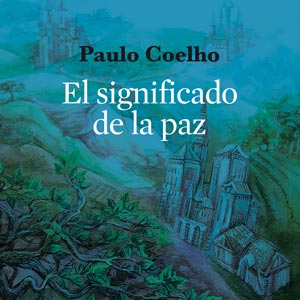 Haz clic para descargar la versión en español