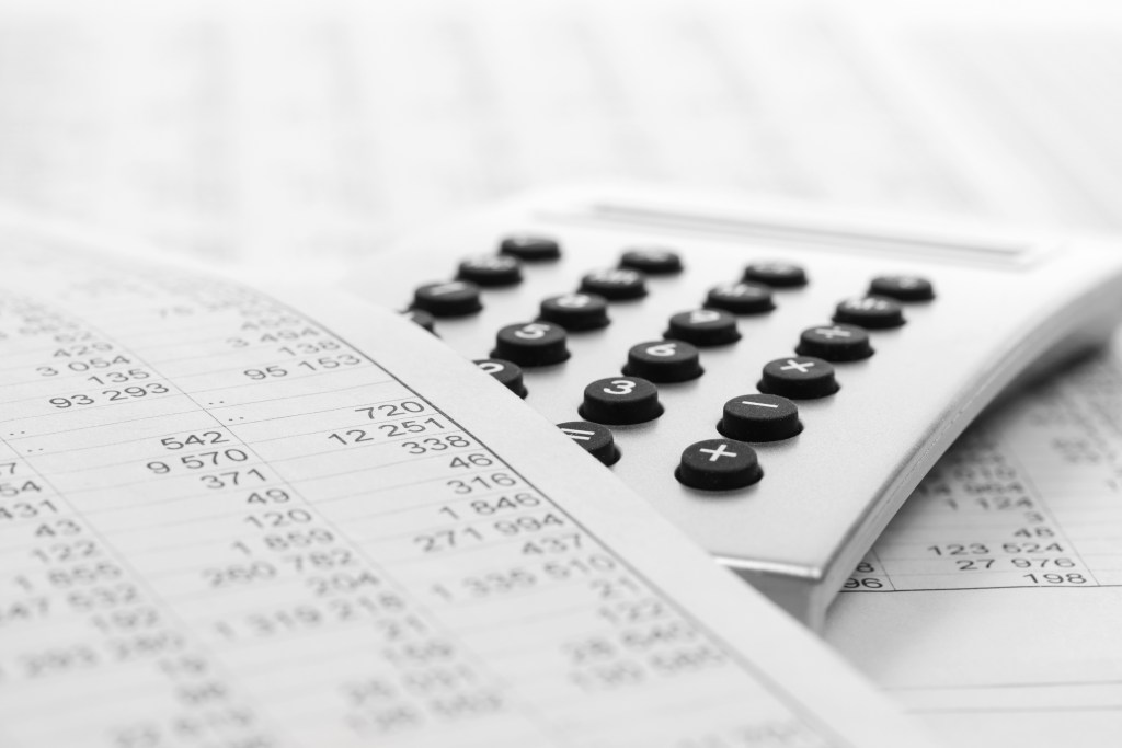 Use our accounting services as business development opportunities.