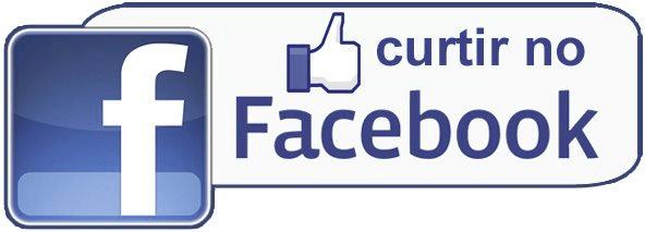 Comente, mande emails, ligue, Curta, Tweet o Blog Artur Nogueira News(Oficial) (5/5)