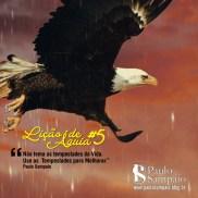 não tema as tempestades da vida use-as para melhorar_132