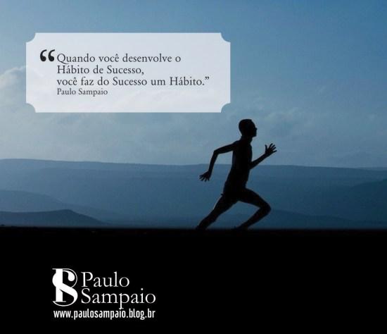 Quando-você-desenvolve-o-Hábito-de-Sucesso-você-faz-do-Sucesso-um-Hábito bhmg