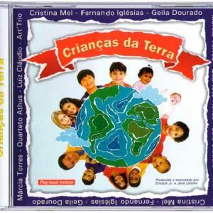 CD-Criancas-da-Terra bh