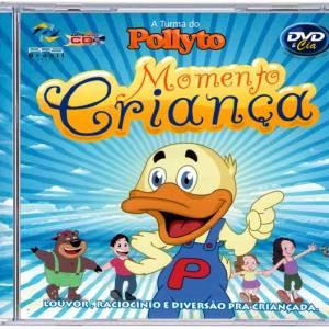 CD-Momento_Crianca pollyto