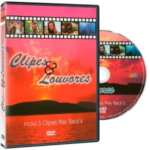 DVD-Case-Clipes-e-Louvores bh