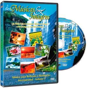 DVD-Case-Musicas-e-Imagens bh