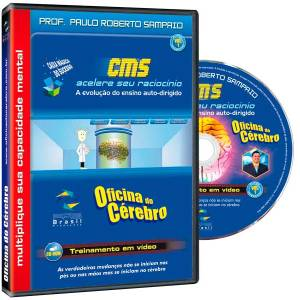 DVD-Case-Oficina-do-Cérebro bh