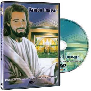DVD-Case-Vamos-Louvar bh