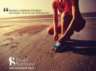 disciplina-é-estabalecer-prioridades