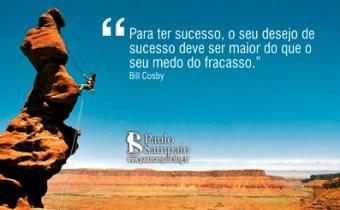 Para-ter-sucesso 001