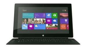ms-surface-pro