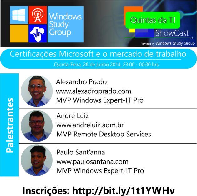 Folder_Quint_da_TI_Certficações_MS