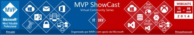 mvpshowcast