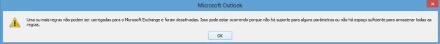 Outlook_Erro_Regras