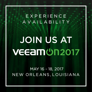 sm-banner-join-us-at-veeamon