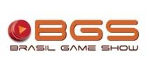 BGS LOGO