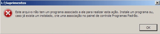Erro Windows Associacao.png
