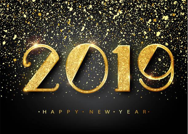 Happy_New_Year_2019