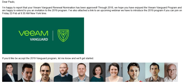 Email_VeeamVanguard