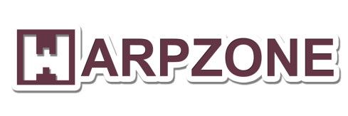 WarpZone_Expediente
