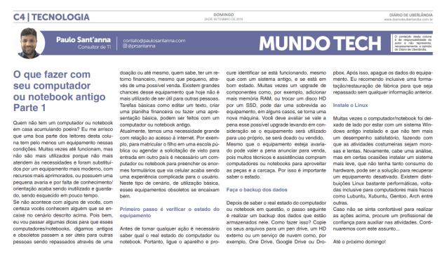 MUNDO_TECH_29092019.png