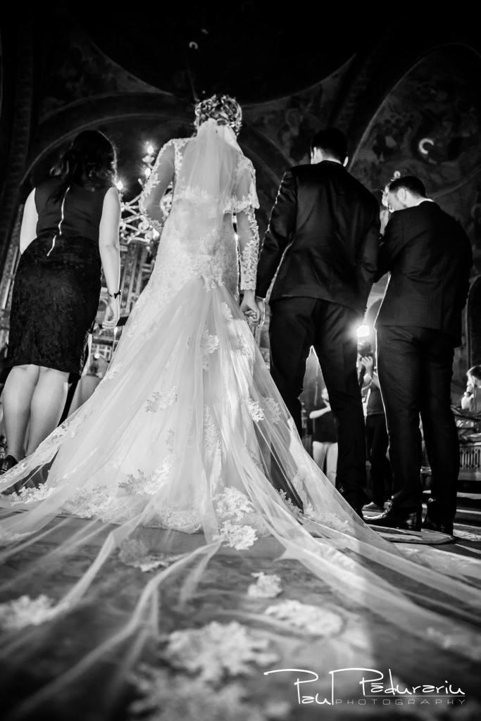 Mihaela si Adrian - Paul Padurariu fotograf de nunta Iasi 25