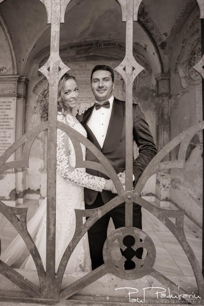 sedinta foto dupa nunta castelul Miclauseni-003