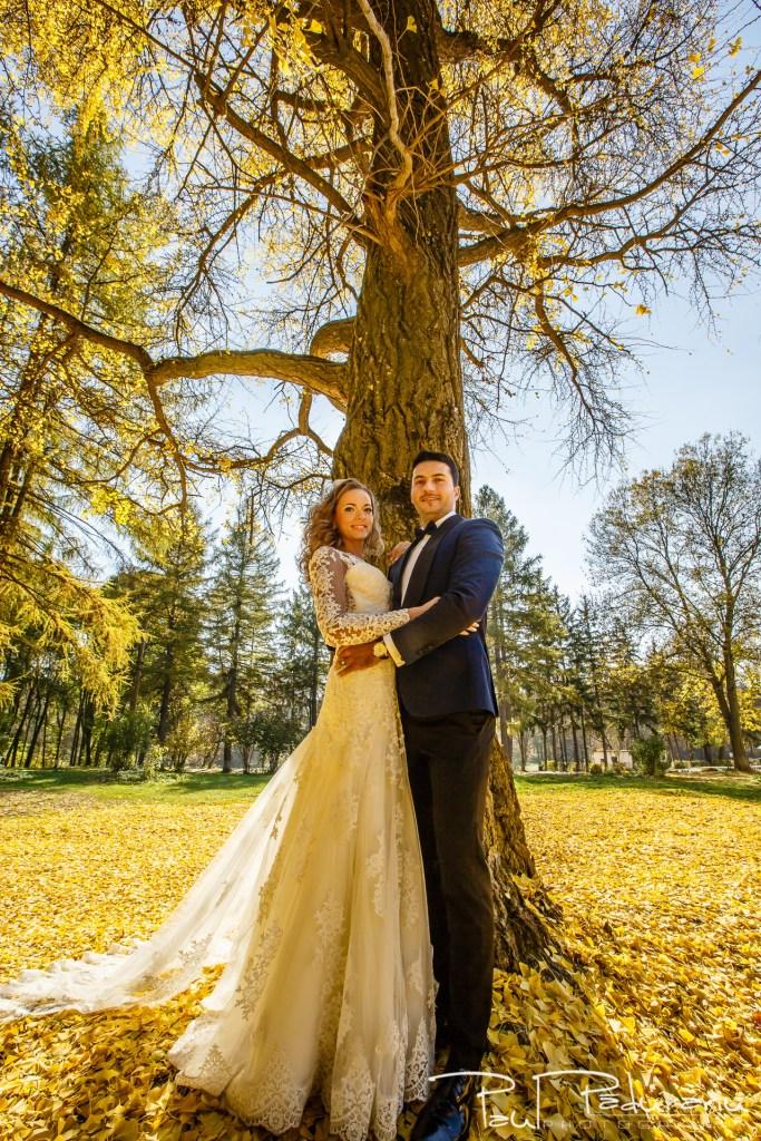 sedinta foto dupa nunta castelul Miclauseni-007