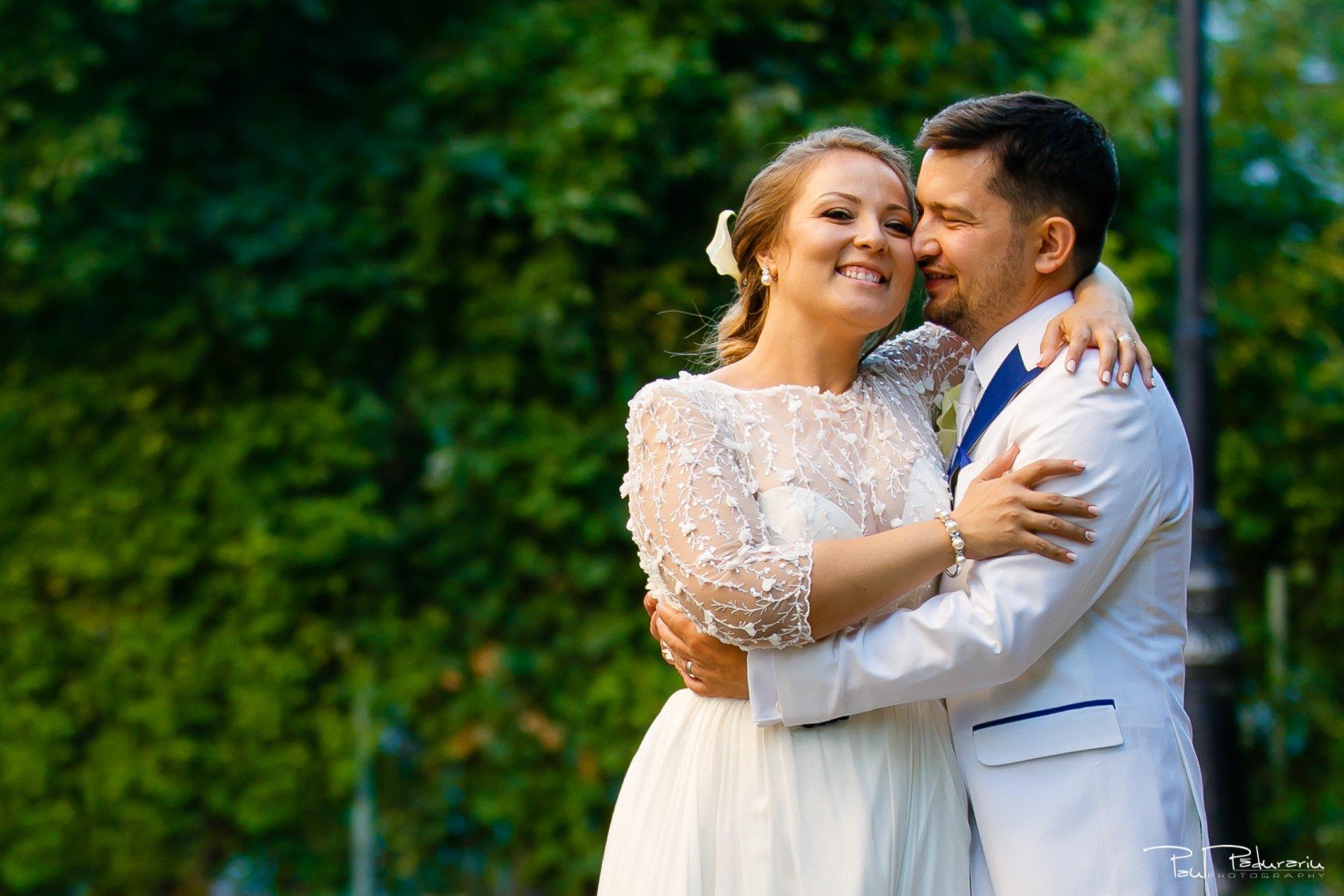 Sedinta foto nunta Ema si Tudor fotograf profesionist de nunta iasi www.paulpadurariu.ro © 2017 Paul Padurariu cadru miri