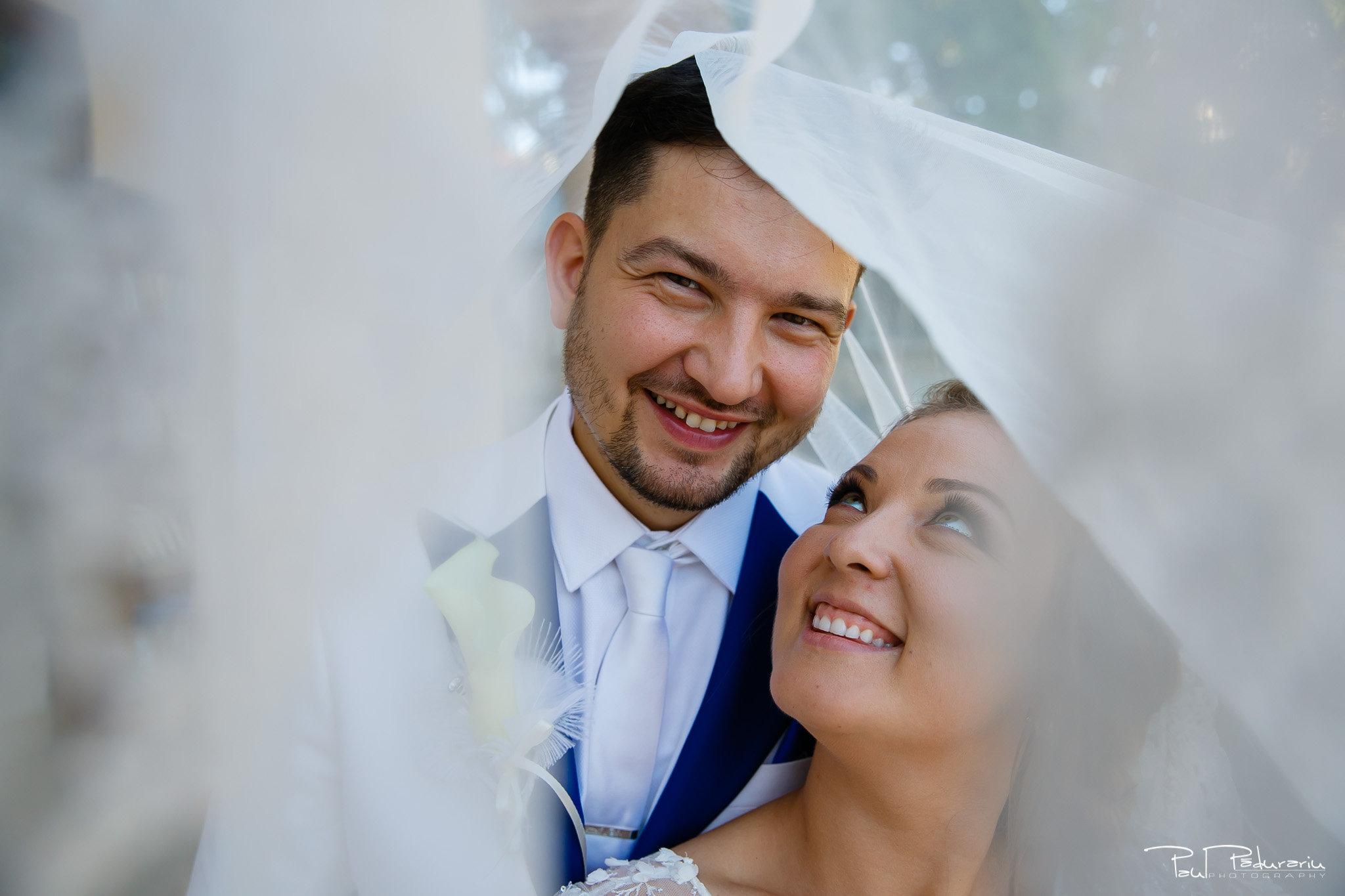 Sedinta foto nunta Ema si Tudor fotograf profesionist de nunta iasi www.paulpadurariu.ro © 2017 Paul Padurariu cadru miri 3