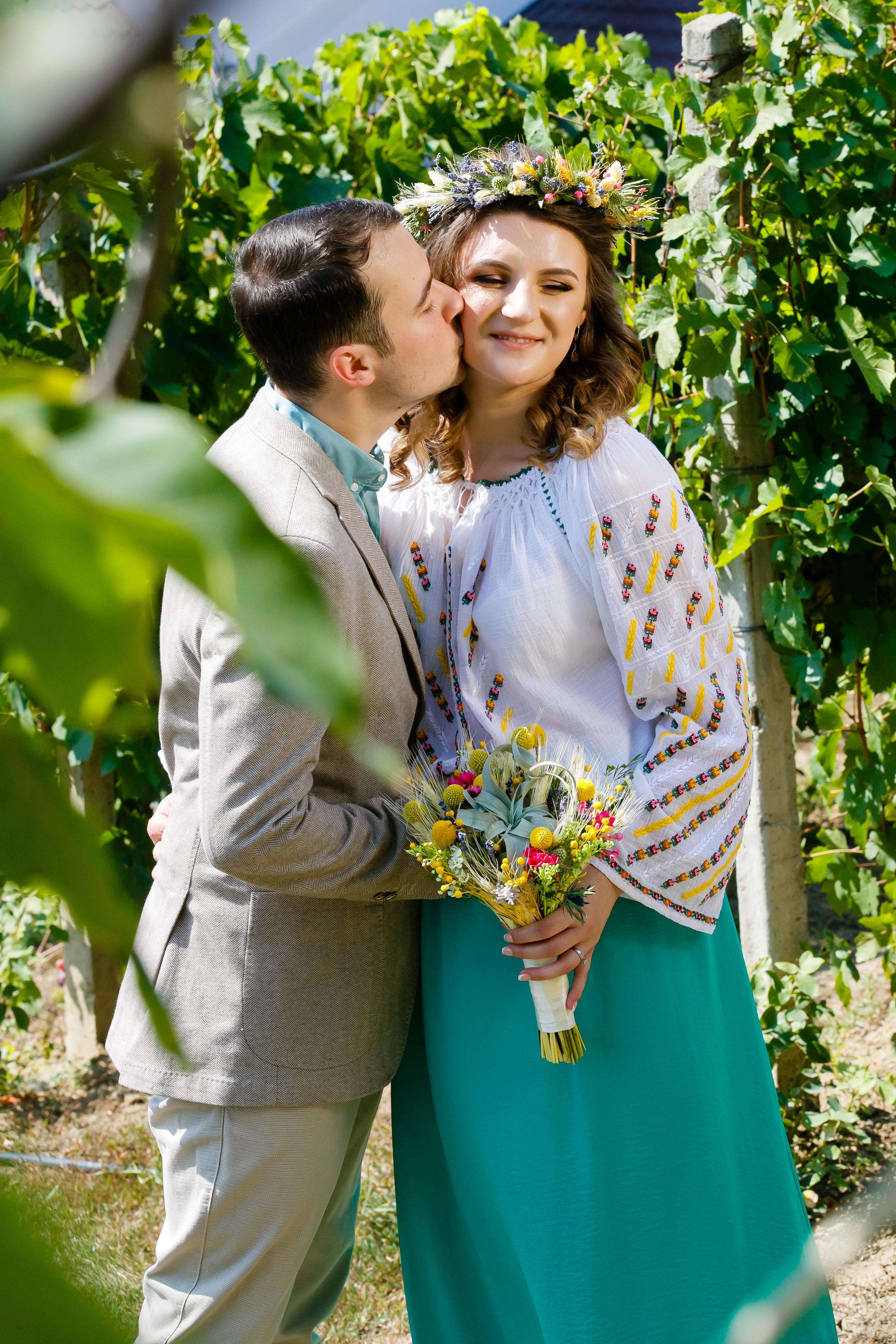 Alexandra si Vlad sedinta foto dupa cununia civila www.paulpadurariu.ro © 2017 Paul Padurariu fotograf nunta iasi