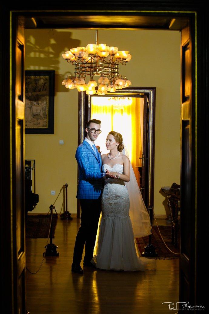 Roxana si Silviu sedinta foto nunta Casa Pogor Iasi fotograf profesionist nunta www.paulpadurariu.ro © 2017 Paul Padurariu