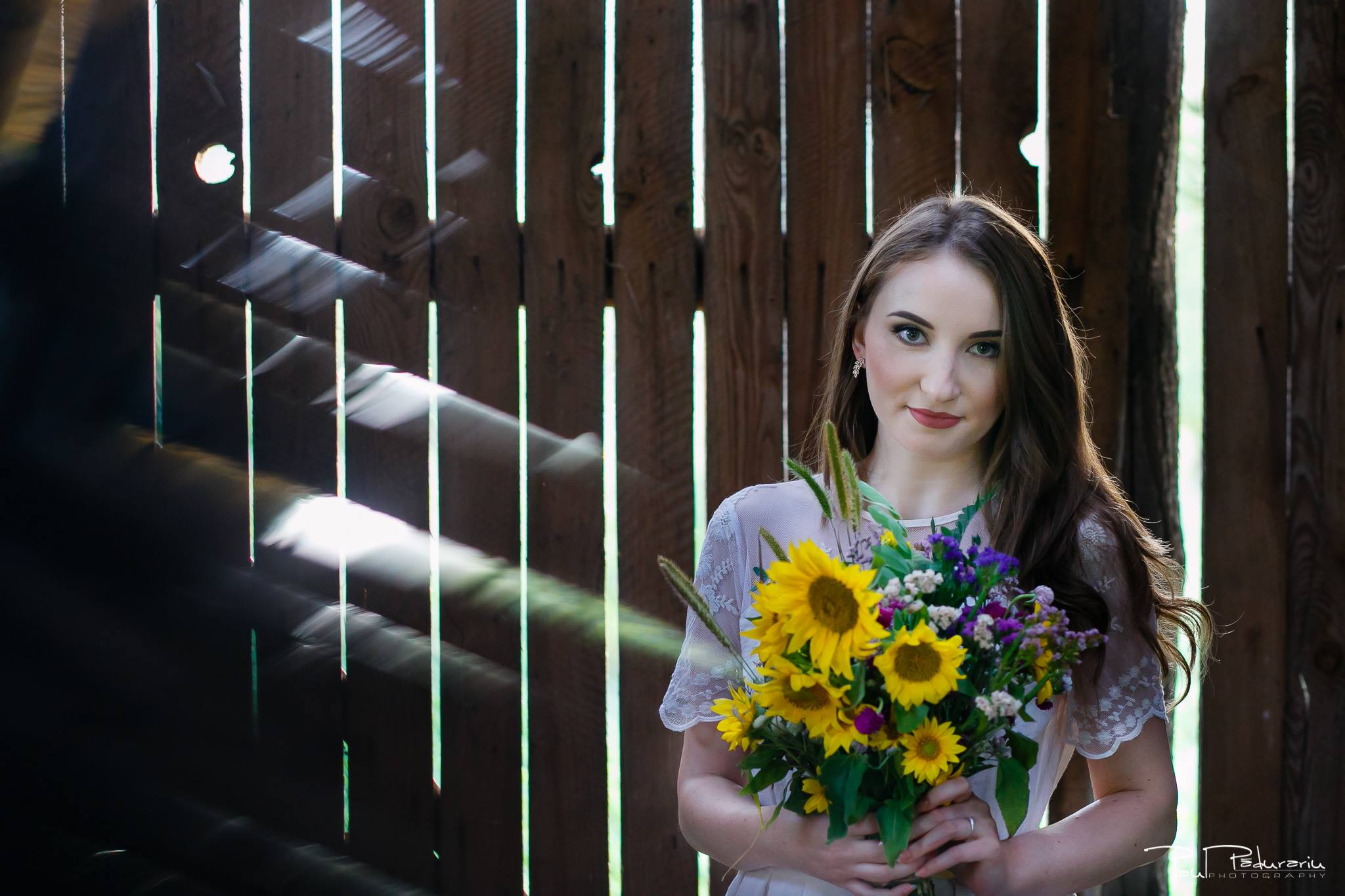 Larisa si Vlad sedinta foto de logodna Iasi - fotograf profesionist de nunta Paul Padurariu
