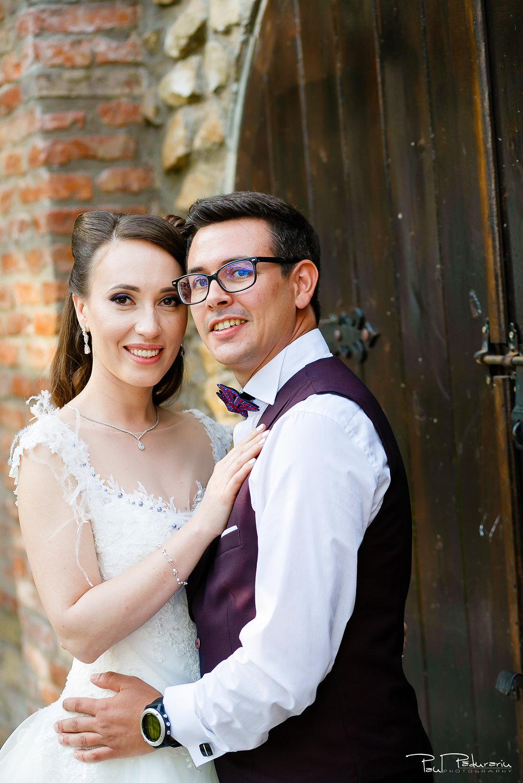 Ioana si Adi nuntă la Elysium Iași sedinta foto miri www.paulpadurariu.ro fotograf nunta Iasi Paul Padurariu 1