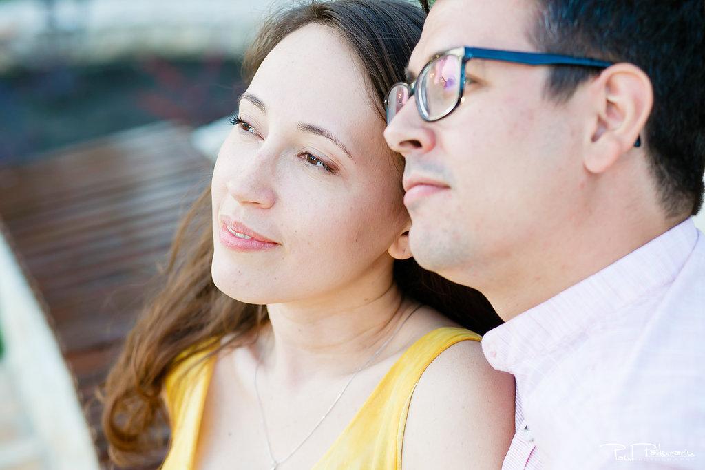 Ioana si Adi sedinta foto logodna gradina botanica www.paulpadurariu.ro fotograf nunta Iasi Paul Padurariu 17