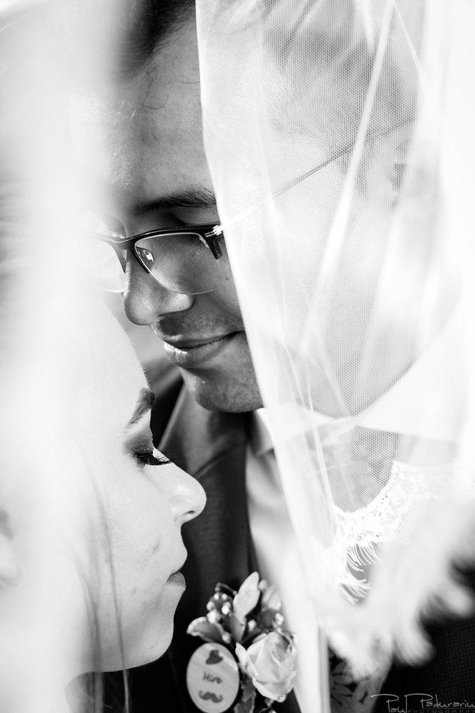 georgiana si daniel sedinta foto ziua nuntii fotograf nunta iasi paul padurariu pregatiri miri www.paulpadurariu.ro 3
