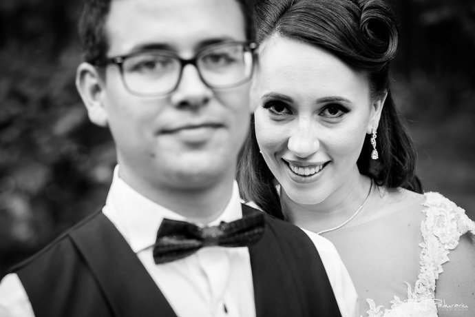 Ioana si Adi nuntă la Elysium Iași sedinta foto miri www.paulpadurariu.ro fotograf nunta Iasi Paul Padurariu 3