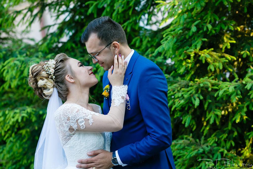 georgiana si daniel sedinta foto ziua nuntii fotograf nunta iasi paul padurariu pregatiri miri www.paulpadurariu.ro 4