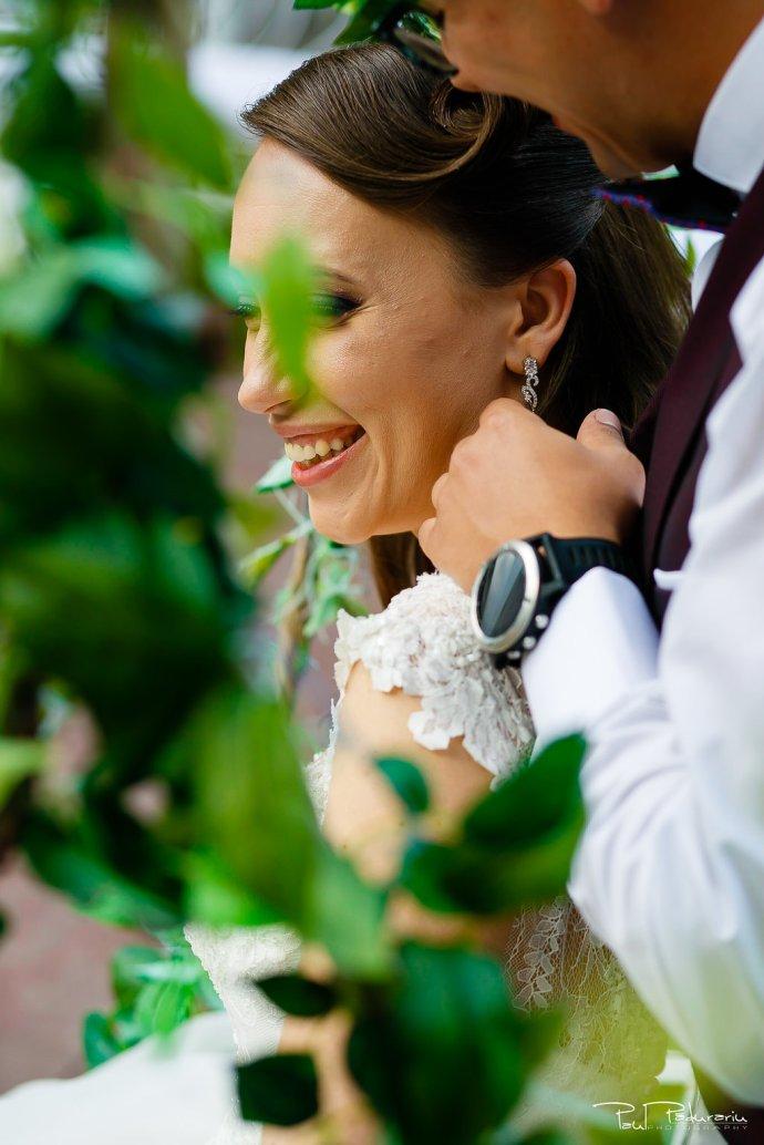 Ioana si Adi nuntă la Elysium Iași sedinta foto miri www.paulpadurariu.ro fotograf nunta Iasi Paul Padurariu 6