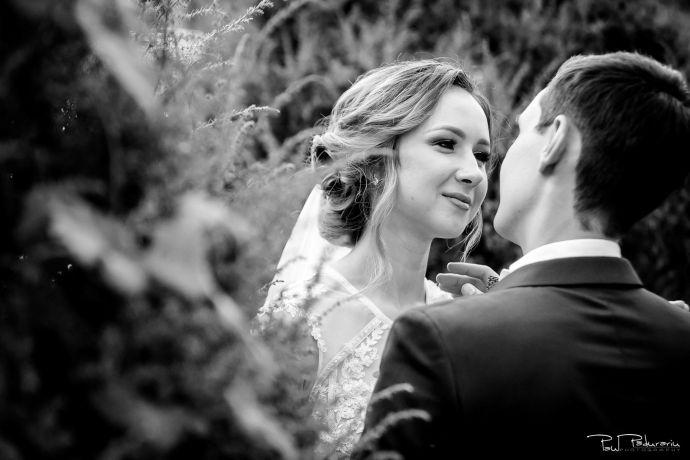 Nicoleta si Catalin fotografie nunta Iasi sedinta foto Restaurant Capitol fotograf paul padurariu 2018 4