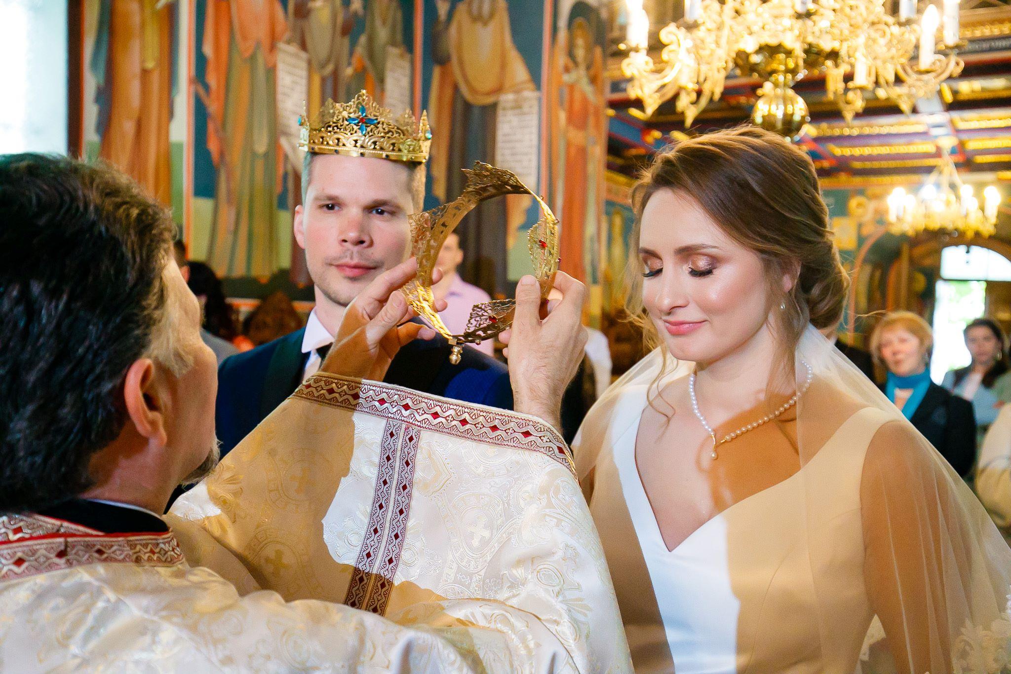 Alex si Natalia nunta Sala Regala La Castel Iasi - fotograf profesionist nunta iasi Paul Padurariu 2019